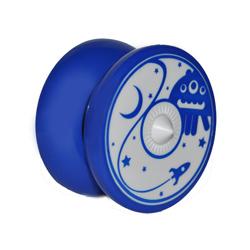 Shuriken / Шурикен 2.0(Blue)