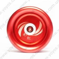 Йо-Йо Магазин. Купить Йо-Йо. Большой выбор Yo-Yo для всех!