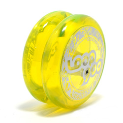YoYo FACTORY LOOP 900