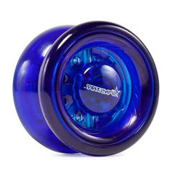 SPINSTAR BALL
